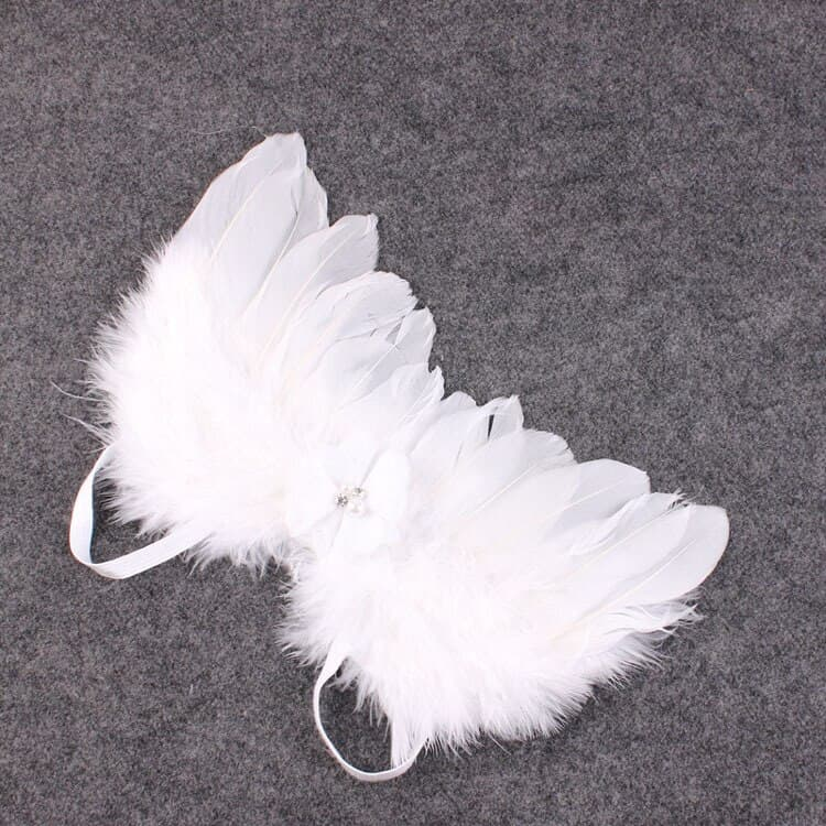 kids-photography-props-costume-cute-wings-angle-props-accessoire-photographie-girl-chiffon-flower-headband.jpg