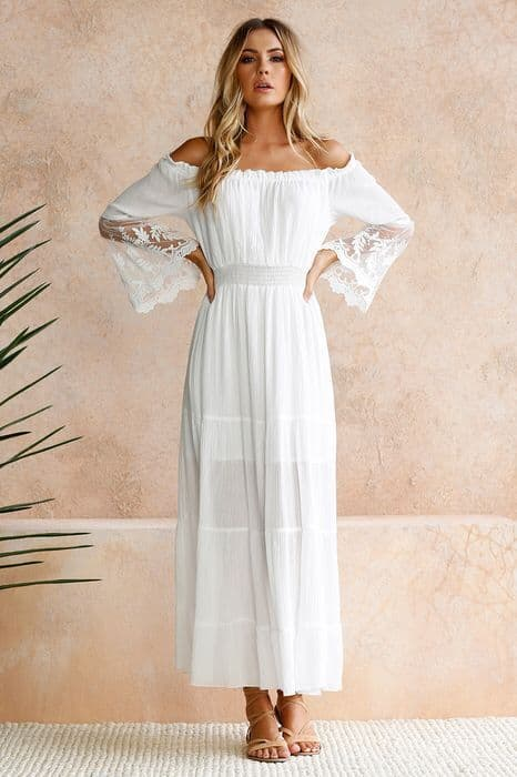 lace-solid-woman-dress-2018-spring-summer-slash-neck-ankle-length-women-dresses-beach-white-women.jpg