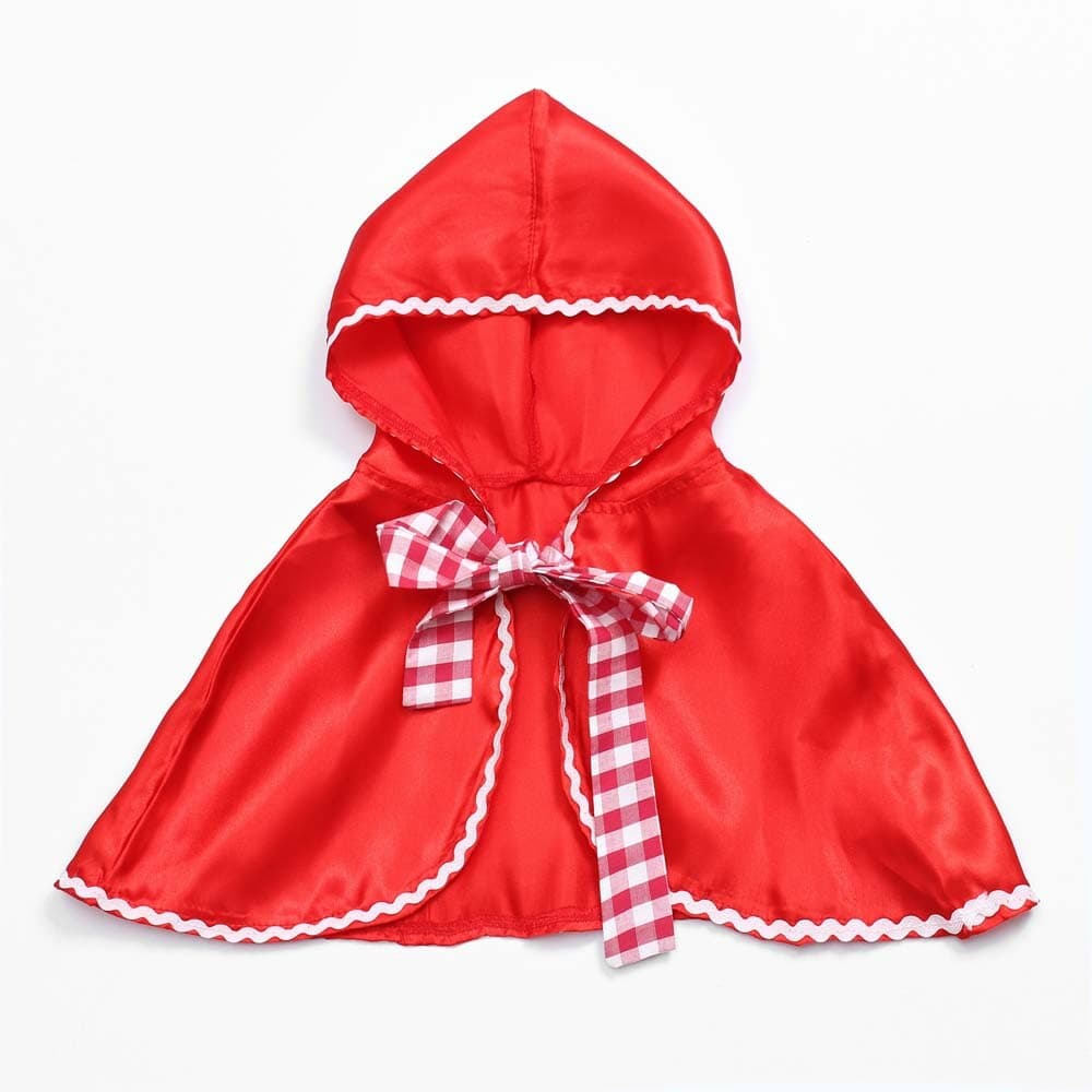 little-red-riding-hood-costume-cape-dress-up-halloween-capelet-cosplay-princess-cloak-for-women-and.jpg