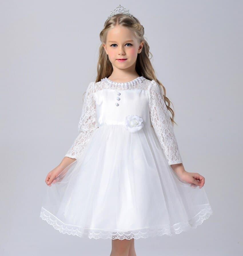 new-long-sleeved-dress-in-the-big-child-princess-dress-south-korean-children-s-wear.jpg