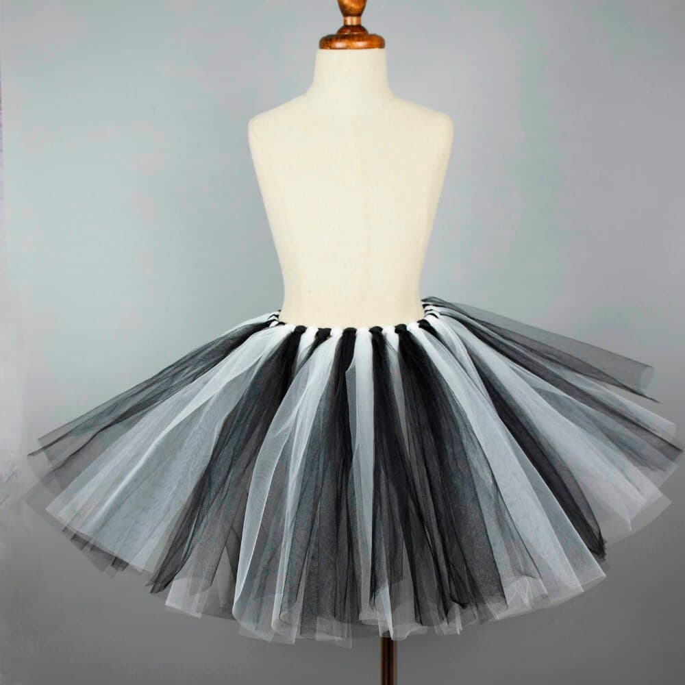 purtulle-black-white-fluffy-tutu-skirt-for-girls-fits-newborn-to-young-girl-2-layers-tulle.jpg