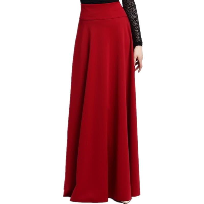 skirt-retro-high-waisted-pleated-long-skirts-big-skirt-mopping-long-skirts-skirt.jpg