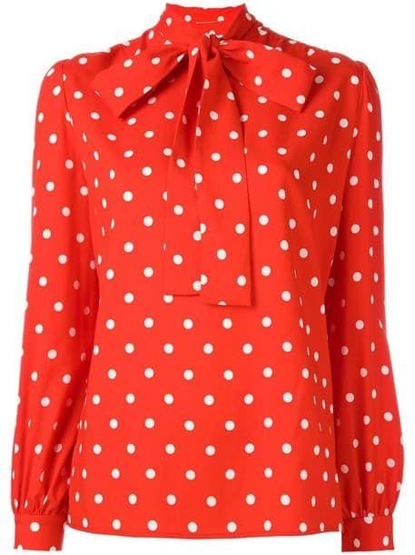 u9yd6s-l-610x610-saint-laurent-polka-dot-lavaliere-blouse-women-s-size-40-red-viscose.jpg