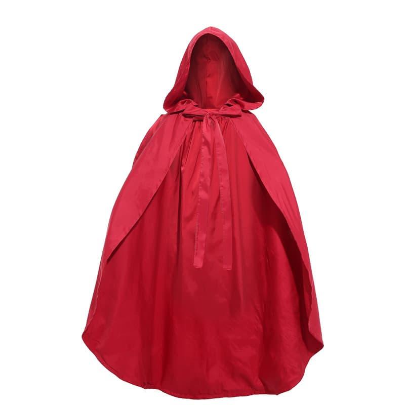 umorden-adult-kids-child-little-red-riding-hood-costume-cosplay-cloak-cape-for-women-girls.jpg