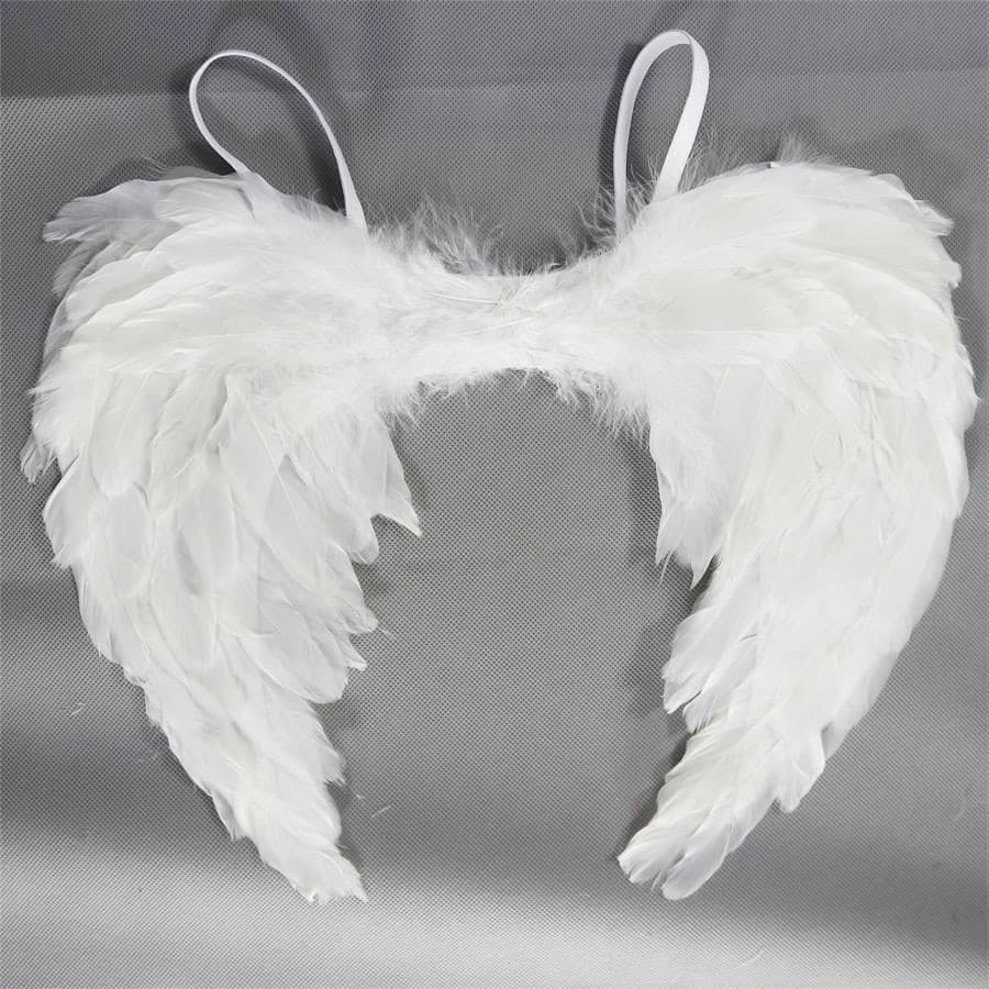 white-feather-child-angel-wings-halloween-christmas-parties-are-decorated-with-straps-and-wings-show-the.jpg